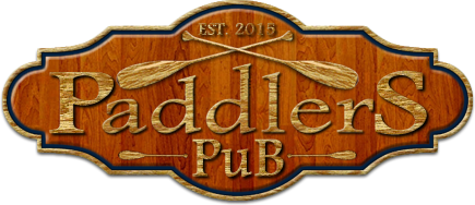 paddlers-menu-logo